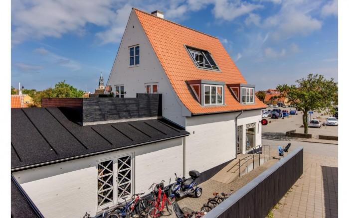 tantramassage århus billige huse i nordjylland