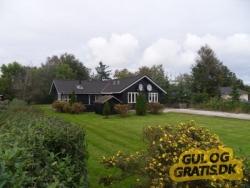 billige huse i nordjylland shemale københavn